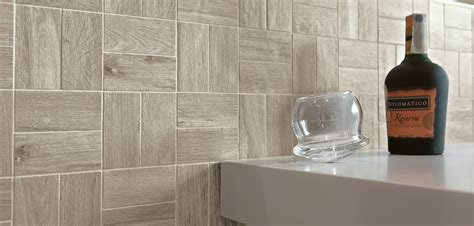 Tagina Bagni by Tagina Woodays2 Abacus Ceramiche