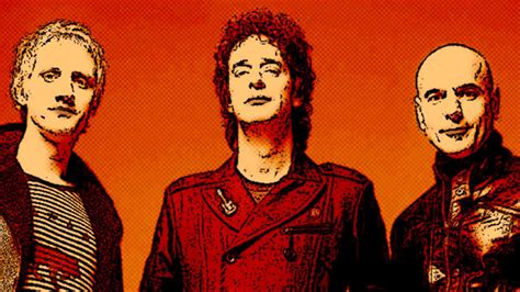 Soda Stereo Wallpapers (69+ Images