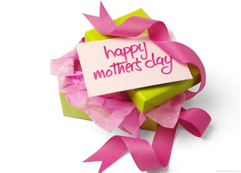 Mother's Day Pictures, Images, Graphics For Facebook