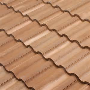 entegra roof tile estate tan roof tile with white antique