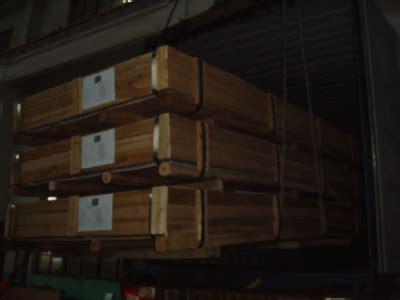 aluminium composite panel honeycomb hsg industry