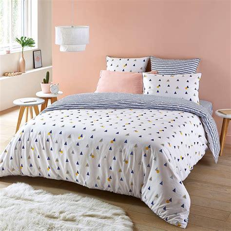 parure de lit notre s 233 lection pour une chambre parfaite