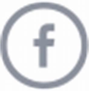 Anhänger Mieten Sixt : lkw vermietung lkw und transporter mieten ab 2 euro sixt ~ Watch28wear.com Haus und Dekorationen