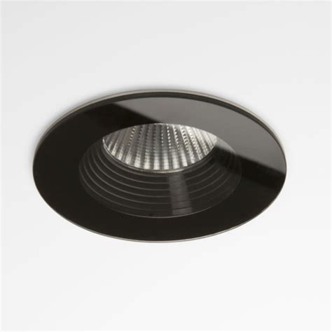Contemporary Bathroom Downlight by Recessed Spot Lights Contemporary Lighting
