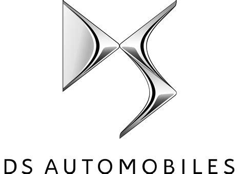 Choisissez une proposition de logo à personnaliser : Logo Voiture Cv Sans Fond : Essai De La Citroen Ami 100 ...