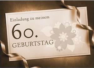 Einladung Kindergeburtstag Selbst Gestalten : einladung zum 80 geburtstag selbst gestalten und drucken ~ Markanthonyermac.com Haus und Dekorationen
