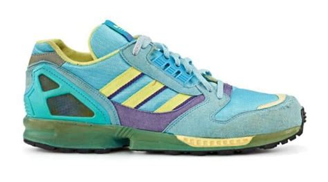 collection  adidas shoes love vintage adidas