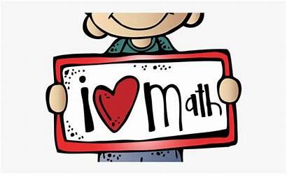 Mathematics Clipart Animated Math Clip Addition Rule