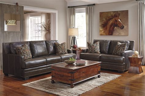 corvan antique sofa reviews corvan antique sofa from ashley 6910338 coleman furniture