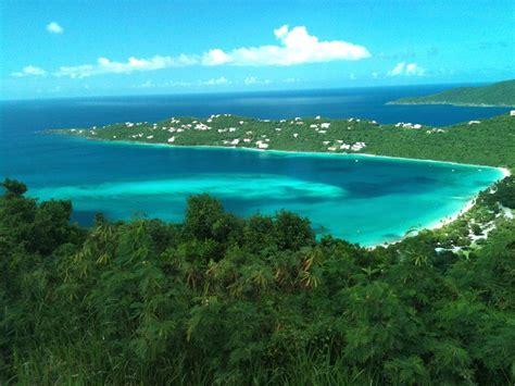 Magens Point Resort