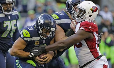 chandler jones sets cardinals single season sack record