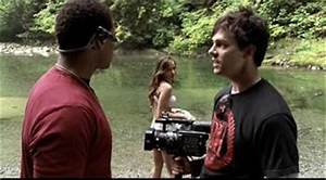 Image - Jake rejected Elena and M.jpg   Wrong Turn Wiki ...