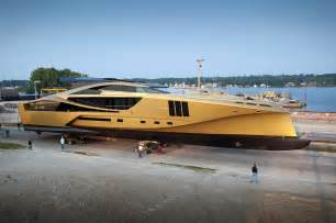 Exotic Speed Boats For Sale Pictures