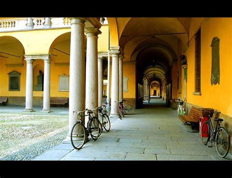 Università Di Pavia Concorsi by Le Interlezioni Semel In Saeculo 11 15 Aprile 2 6