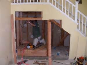 Storage Solutions - Temecula Handyman Blog - Temecula Handyman