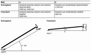 Flachdach Neigung Berechnen : gel st luftabsorber installation auf einem flachdach viessmann experten forum ~ Themetempest.com Abrechnung