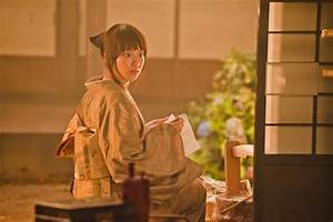 Live-Action Rurouni Kenshin images released – Capsule ...