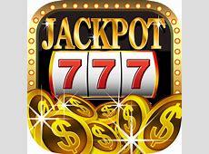 Slot Machine Jackpot 777 wwwimgkidcom The Image Kid