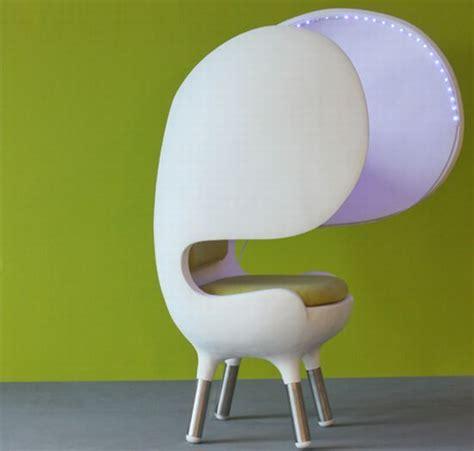 chaise de luminoth 233 rapie pour les femmes enceintes