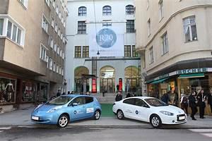 Alliance Automotive France : the renault nissan alliance joins climate action group the alliance renault nissan mitsubishi ~ Maxctalentgroup.com Avis de Voitures