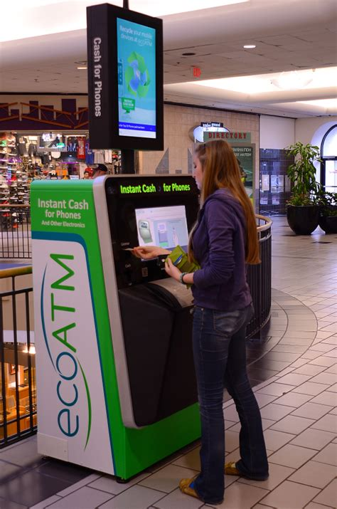ecoatm phone prices 5 places to sell used phones and devices for