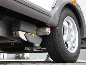 Truma Mover Se : truma r caravan motor movers twin single axle direct ~ Jslefanu.com Haus und Dekorationen