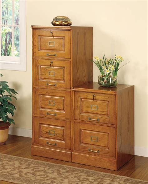 filing cabinets wood 2 drawer wood file cabinet plans woodproject