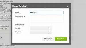 Lexware Rechnung Schreiben : rechnungssoftware zum rechnungen schreiben online rechnung schreiben ~ Themetempest.com Abrechnung