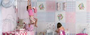 tapezieren ideen jugendzimmer jugendzimmer tapezieren 092632 neuesten ideen für die dekoration ihres hauses labermann
