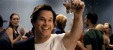 Mark Wahlberg Is Making A New TV Show About Himself - GameSpot