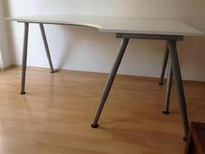 Ikea Tisch Glasplatte : b rom bel ikea galant ~ Sanjose-hotels-ca.com Haus und Dekorationen