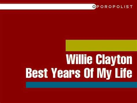 willie clayton tickets 2017 willie clayton concert tour