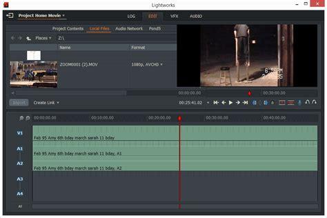 video editors  youtube
