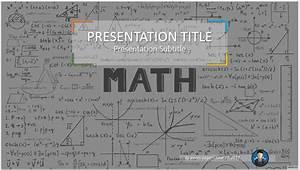 free math powerpoint 53266 sagefox powerpoint templates With free math powerpoint templates for teachers