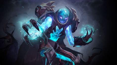 dota  balance  power update delivers arc warden