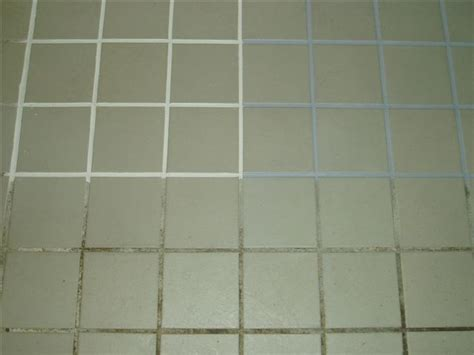 got grout commercial accounts welcome