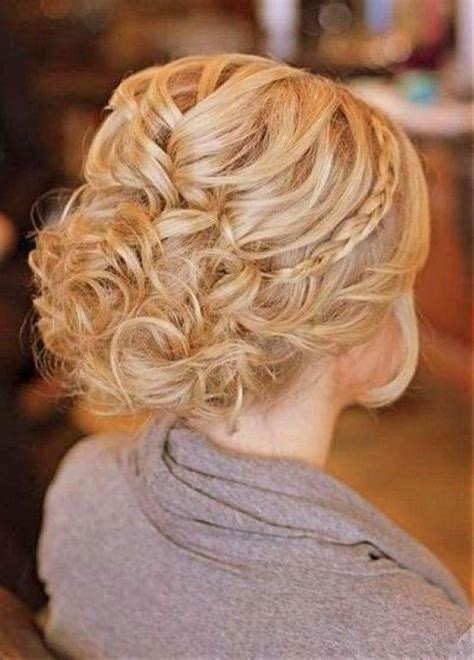 Hairstyles For Thin Hair Updos by Wedding Hairstyles For Thin Hair Wedding Half Updos For