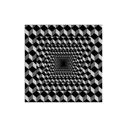Psychedelic Gifs Others Friends