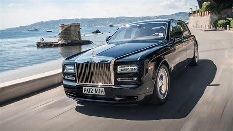 Rolls Royce Phantom 4k Wallpapers by Rolls Royce Phantom Ewb 2017 4k Wallpaper Hd Car