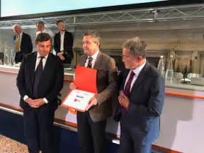 Duale Ausbildung Stuttgart : nachwuchskampagne von balluff wird ausgezeichnet ~ Jslefanu.com Haus und Dekorationen