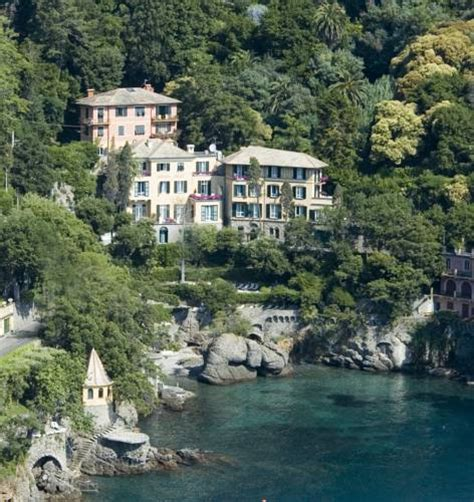 Motel Porto Fino by Domina Home Piccolo Portofino Italy Overview Priceline