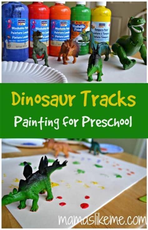 diy animal crafts 22 dinosaur craft activities and school 540 | Dinosaur crafts l8