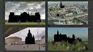 Bilder Mit Häusern : google street view polari w wie wissen ard das erste ~ Sanjose-hotels-ca.com Haus und Dekorationen