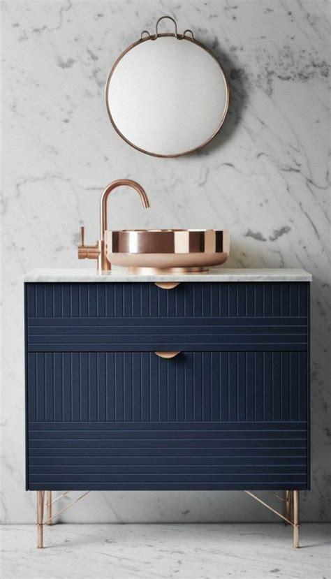 armoire de toilette quel design choisir  quel materiau