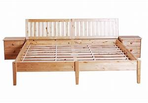 Queen Bed Frame Plans Queen Size Bed Frame Plans Bed Plans