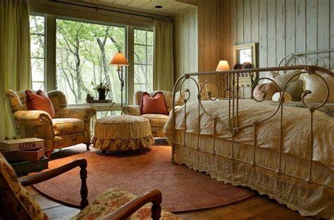 chambre rustique maison rustique au charme authentique cagnard en
