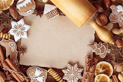 Paper Cakes Sheet Desktop Pantalla Tortas Backgrounds