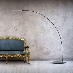 arc floor lamps globe arc floor lamp antique brass With 3 globe arc floor lamp antique brass