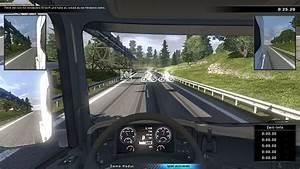 Jeux De Camion Ps4 : scania truck driving simulator download ~ Melissatoandfro.com Idées de Décoration