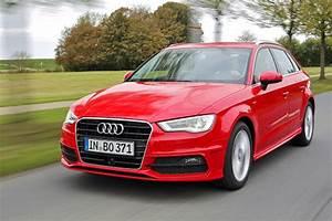 Audi Gebrauchtwagen Umweltprämie 2018 : die beliebtesten gebrauchtwagen im check ~ Kayakingforconservation.com Haus und Dekorationen